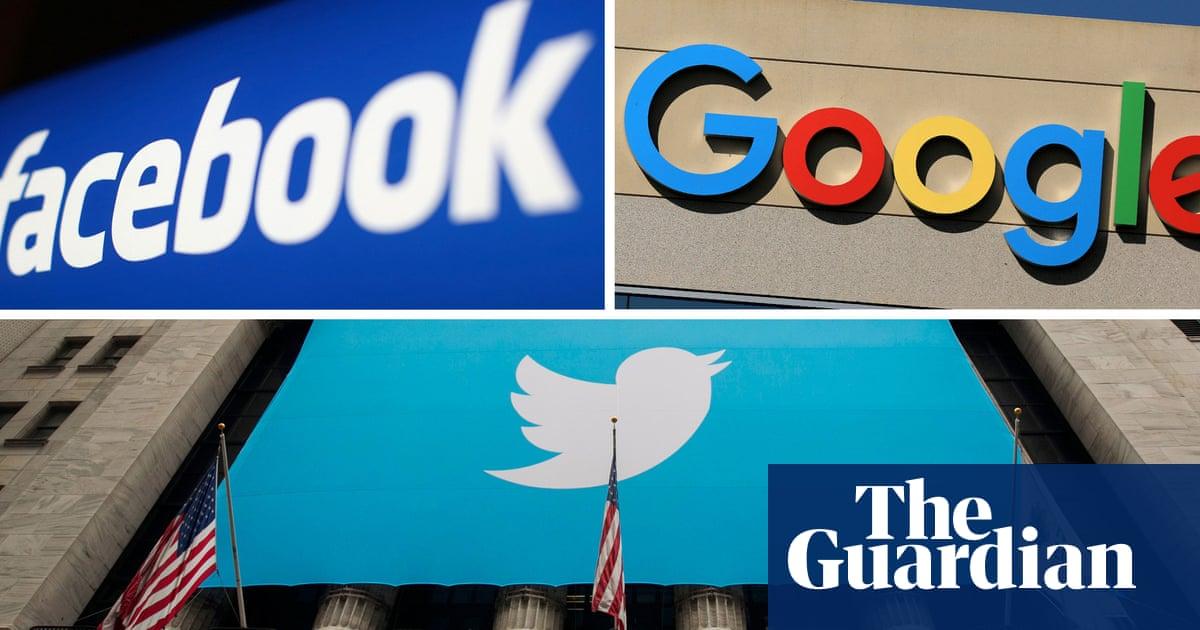 Australia passes social media law penalising platforms for violent content