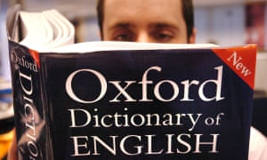 """Post-truth"" has been named as Oxford Dictionaries' word of the year after a spike in its use around the Brexit vote and Donald Trump's presidential bid."
