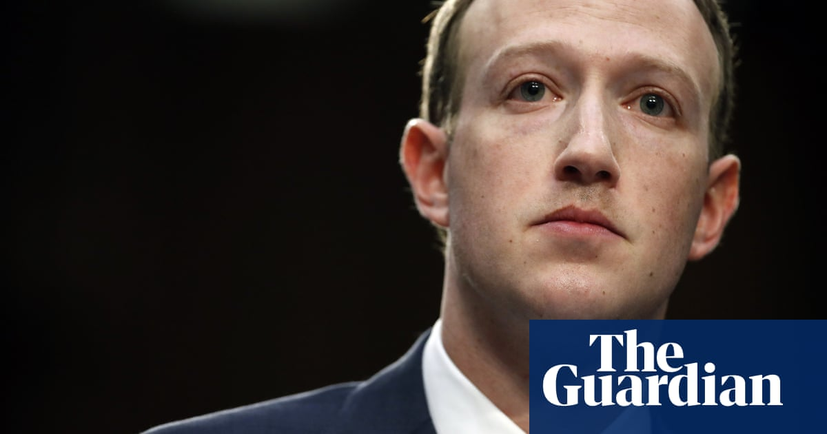 Facebook declines to take action against Trump statements