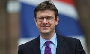 Greg Clark, the Business, Energy and Industrial Strategy Secretary, will be previewing some of the themes of the government's new strategy at today's launch of the Industrial Strategy Commission's final report