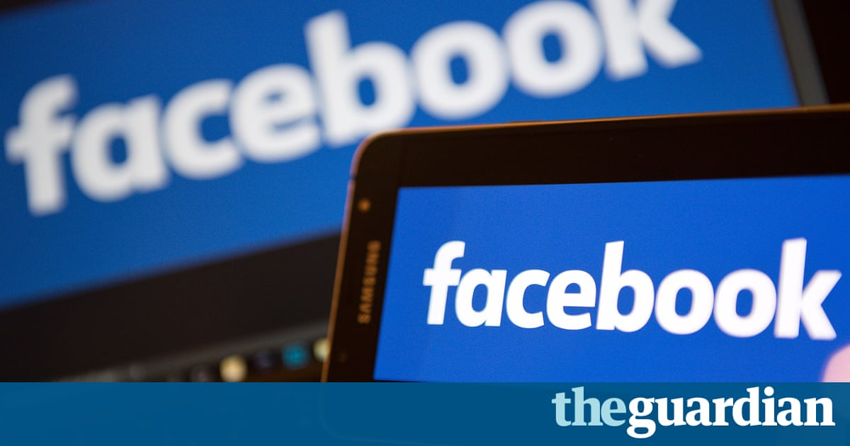 Facebook Unveils Measures to Promote Stronger Ties with News Industry