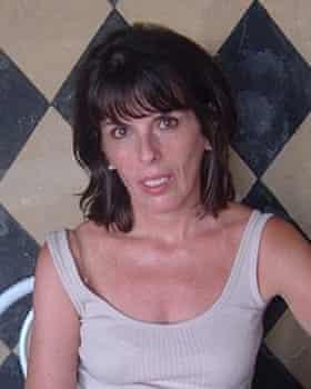 Kathy Shorr.