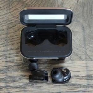 Best true wireless earbuds 2019: AirPods, Samsung, Jabra and