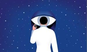 Insomnia illustration