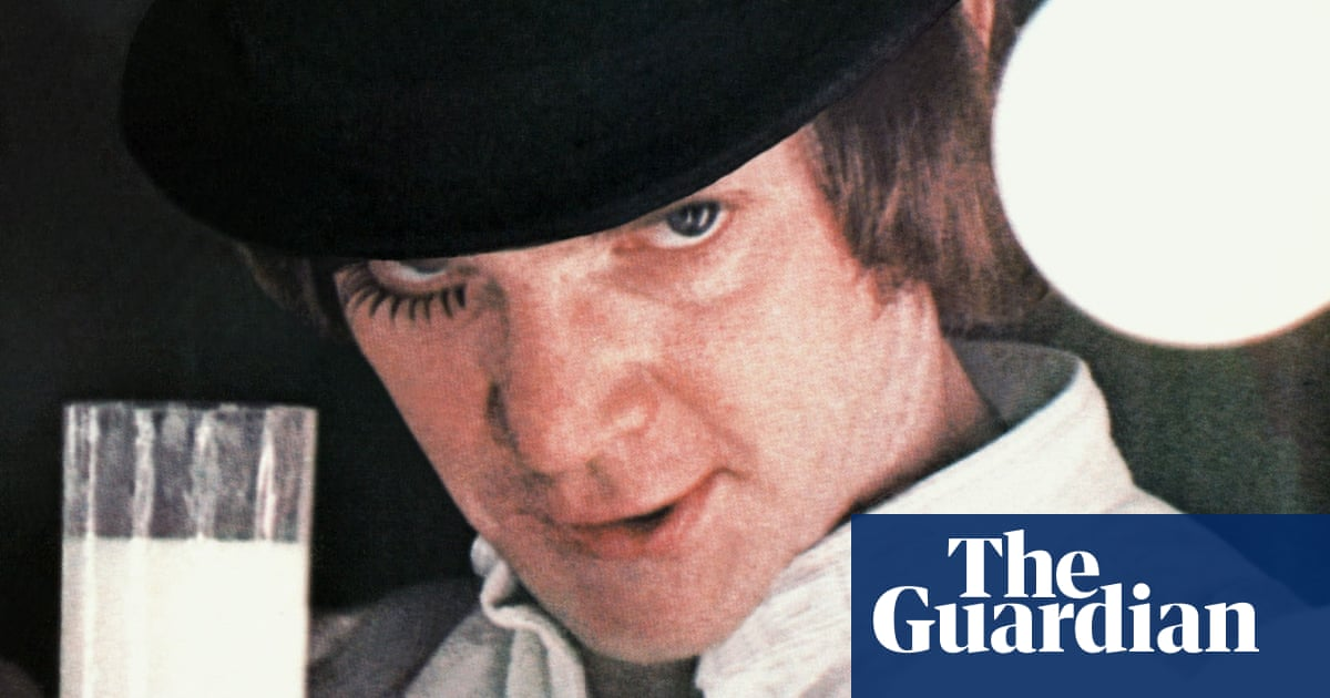Top 10 imaginary drugs in fiction | Books | The Guardian