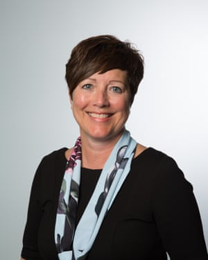 Nichola Hay is director of Outsource Training and Development Ltd and AELP board director