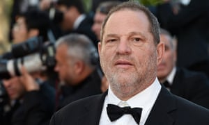 The Weinstein Company board said it had no knowledge of the allegations against Harvey Weinstein.