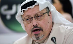 A key suspect in the murder of Saudi journalist and dissident Jamal Khashoggi worked at Monash University's Institute of Forensic Medicine in Victoria.