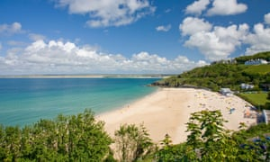 Beautiful places to visit in cornwall chosen by local for 1 atlantic terrace st ives