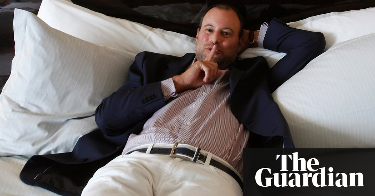 Ashley Madison condemns attack as experts say hacked database is real |  Technology | The Guardian