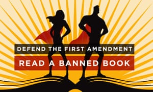 Banned Books Week   In 2017 3e8fad4bbf7f3