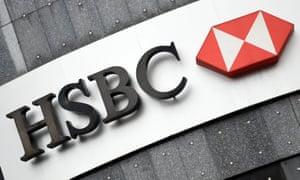 New regulatory breach revealed as HSBC profits slide 29