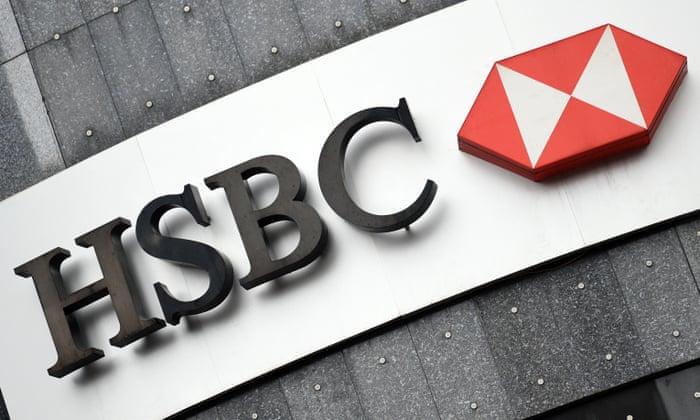 New regulatory breach revealed as HSBC profits slide 29% | Business