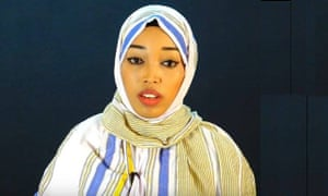 Naima Abwaan Qorane