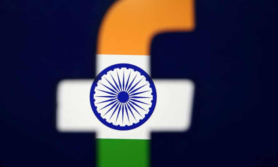 The now-reinstated Facebook hashtag #ResignModi currently shows the horrors of the coronavirus pandemic in India.