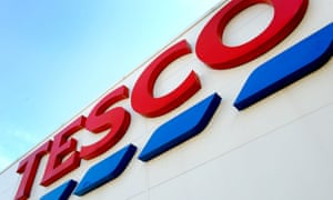 Tough christmas for retailers as shoppers feel the squeeze tesco reported underlying growth of 19 over christmas but operational issues caused problems photograph nick ansellpa solutioingenieria Images
