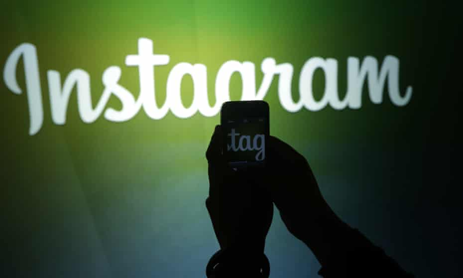 The initiative comes after Instagram has come under fire for not doing enough to tackle online bullying.