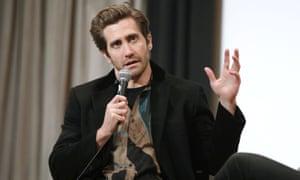 Jake Gyllenhaal will premiere his Netflix thriller Velvet Buzzsaw at the festival.
