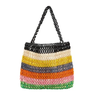 Bag, £25.99, newlook.com.