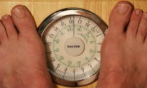 How to slim down waist and tummy photo 3