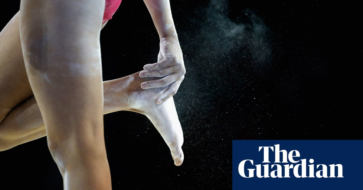Australian gymnastics abuse review to focus on culture and not individual cases