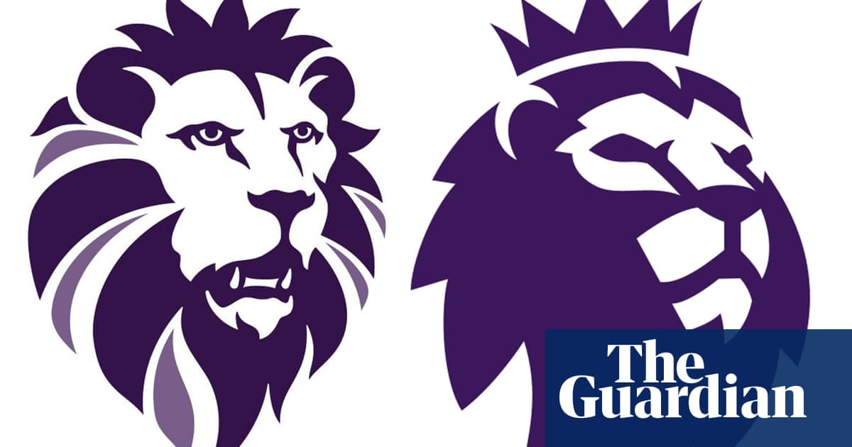 Ukip Causes Premier League Clash With Choice Of New Logo Politics