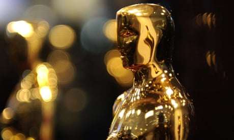 Oscar winners 2019: complete list