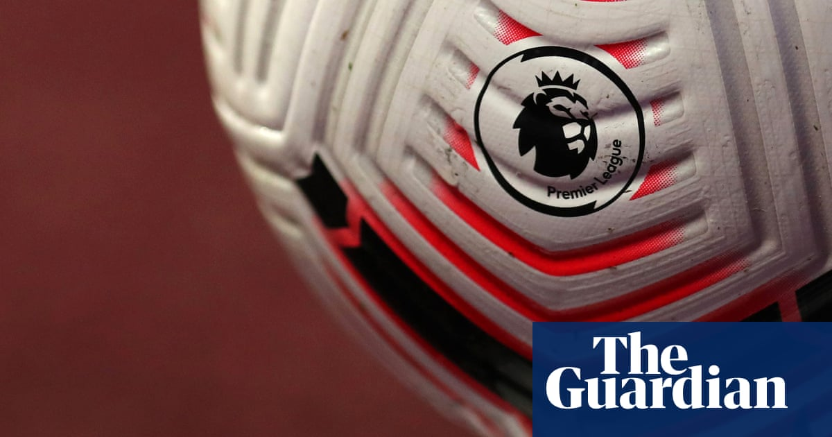 Oliver Dowden calls for Premier League to step up and support EFL clubs