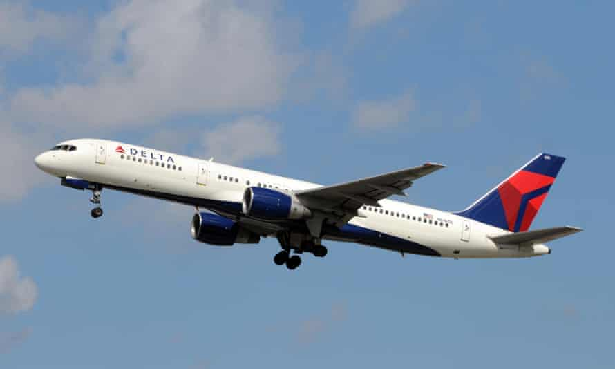 Delta and their connection partner airline SkyWest are under fire over an incident involving a passenger with autism.