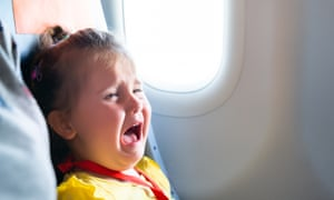 This seat's for you… but the new app means you can steer clear of younger travellers
