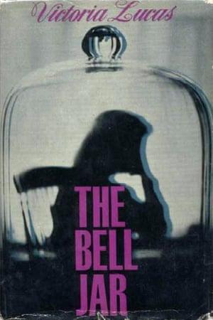 Plath's novel The Bell Jar was originally published under a pseudonym.
