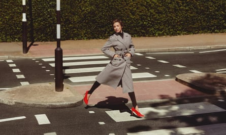 Find, a new fashion brand by Amazon, has launched its first-ever womenswear advertising campaign in the UK, Germany, Italy, France and Spain.