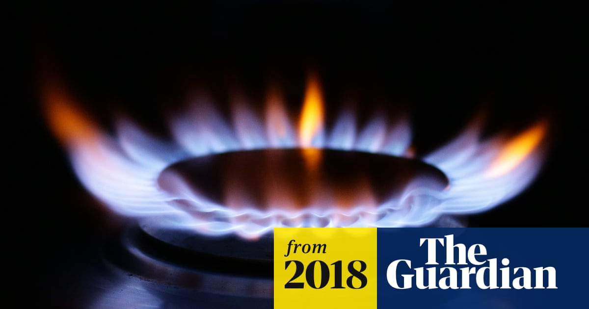 Npower price rise sparks widespread criticism | Money | The