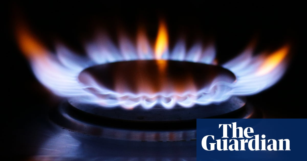 New energy suppliers face 'fit and proper' test after spate