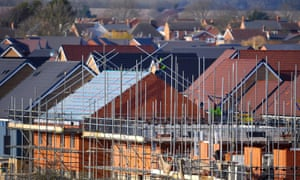 The UK housebuilding sector continued to recover from the spring lockdown.