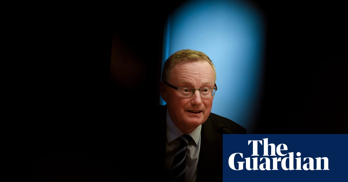 Reserve Bank of Australia to focus on unemployment rather than inflation – The Guardian