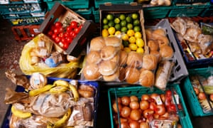 Food production and retail needs to be more closely monitored.