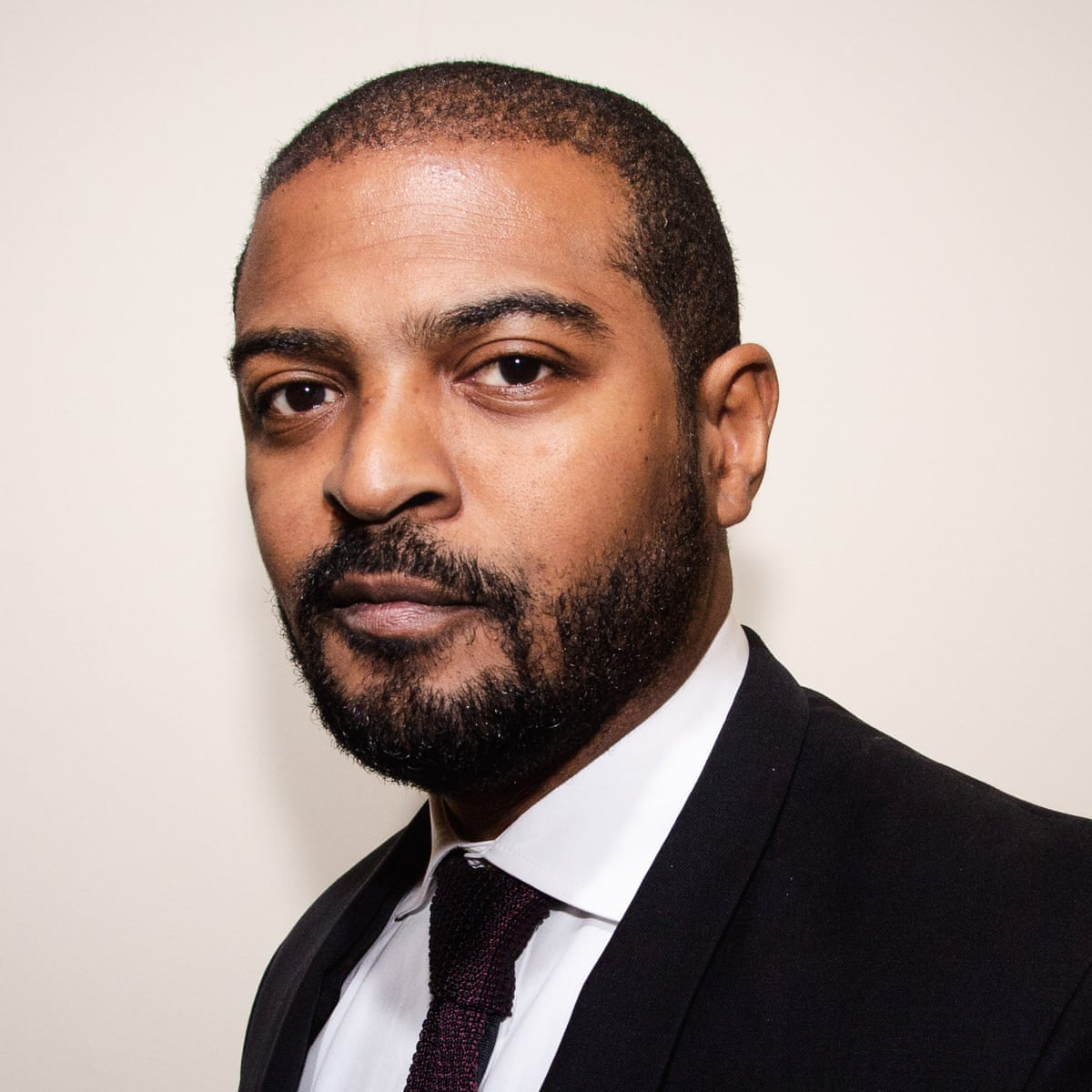 Movie star sends nude pics for threesome Sexual Predator Actor Noel Clarke Accused Of Groping Harassment And Bullying By 20 Women Noel Clarke The Guardian