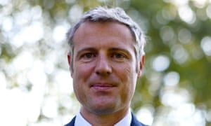 Zac Goldsmith says he has secured support for his amendment from every backbench London Tory MP.