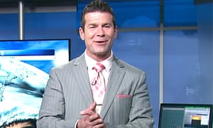 WHEC fired Jeremy Kappell, who has maintained that the word was an innocent mispronunciation.