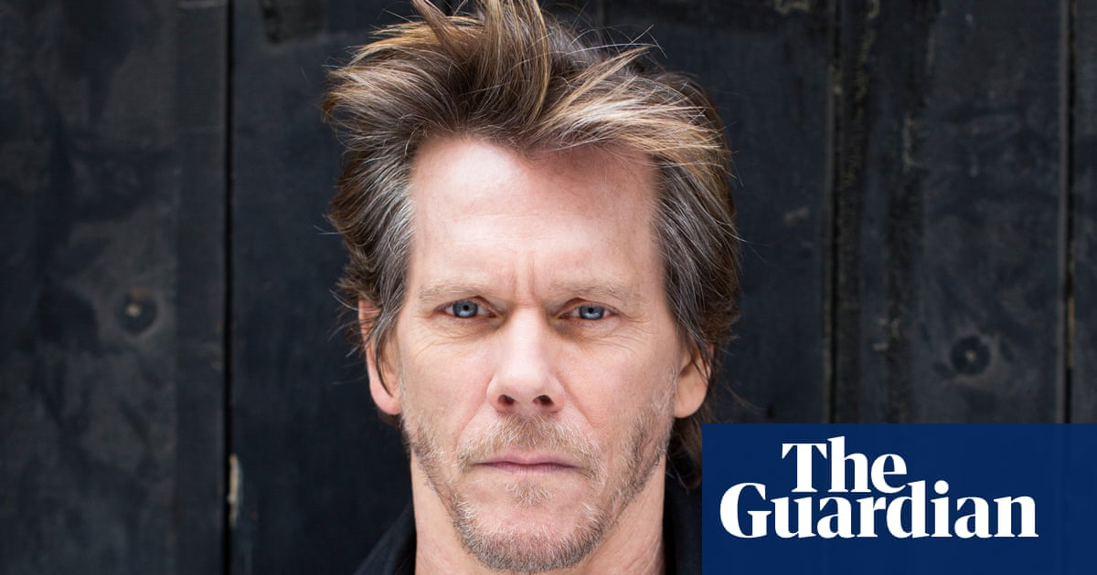 8be132e3b197 Kevin Bacon   I thought I d be sent to the TV graveyard