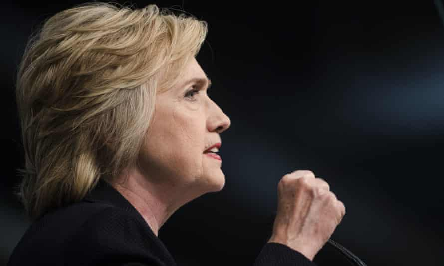 The draft platform committed Hillary Clinton to a carbon tax, a climate test for future pipelines and tighter rules on fracking.
