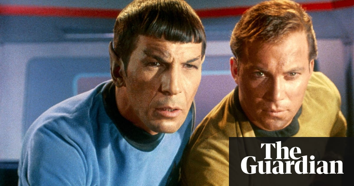 To Boldly Go For It Why The Split Infinitive Is No Longer A Mistake