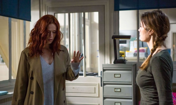 Spiral recap: season six, episodes five and six - another