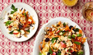 Greek Food And Drink Food The Guardian