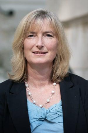 Doctors who left NHS for Australia: 'More cash, fewer