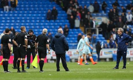 Ruben Loftus-Cheek seals controversial late win for Chelsea over Cardiff