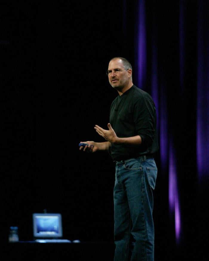 Apple expected to close iTunes after 18 years | Technology | The
