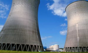 When Watts Bar 2 is fully operational, it will be the 100th operating nuclear power plant in the US.