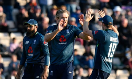 England summer plans gather pace with 55 players named in training squad